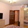 Продается квартира 3-ком 99 м² ул. Драгоманова, 6а, метро Позняки