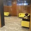 Сдается в аренду  офисное помещение 1039 м² Новодмитровская б. ул. 23 стр. 2,8