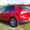 Volkswagen Golf 1.6 AT (102 л.с.) 2004 г.