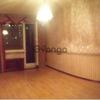 Сдается в аренду квартира 2-ком 59 м² Логвиненко,д.1504, метро Речной вокзал