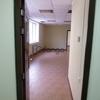 Сдается в аренду  офисное помещение 97 м² Водников ул. 2