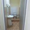 Сдается в аренду  офисное помещение 190 м² Водников ул. 2