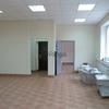Сдается в аренду  офисное помещение 341 м² Водников ул. 2