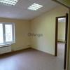 Сдается в аренду  офисное помещение 345 м² Водников ул. 2