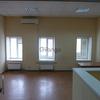 Сдается в аренду  офисное помещение 100 м² Водников ул. 2