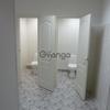 Сдается в аренду  офисное помещение 145 м² Водников ул. 2