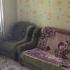Сдается в аренду квартира 2-ком 65 м² Евдокимова, 35и