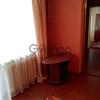 Сдается в аренду квартира 1-ком 50 м² Беляева, 16