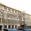 Сдается в аренду коммерческий этаж 1058 м² улица Большая Дмитровка, 32,строение 1, метро Чеховская