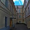 Продается трехуровневый особняк 400 м² Новокузнецкая, 23 с4, метро Павелецкая