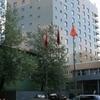 Сдается в аренду офисный блок 486 м² 4-я Улица 8 Марта, 6а, метро Аэропорт
