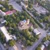 Обменяю или продам дом с участком в пригороде Запорожья  на жильё в Киеве, области