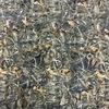 Маскировочная сетка Maskinet Камыш на сетевой основе 2,9 х 6