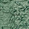 Маскировочная сетка Maskinet Зеленая на сетевой основе 2,9 х 6