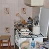 Часть дома Пушкинская , 2 комнаты, 15000у.е