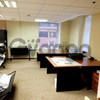 Сдается в аренду  офисное помещение 187 м² Русаковская ул. 13 стр.2