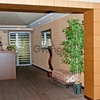 Сдается в аренду  офисное помещение 322 м² Знаменка ул. 7 с3