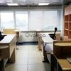 Сдается в аренду  офисное помещение 200 м² Тараса шевченко наб. 23А