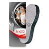 Tacco Player Aрт.638 – спортивные стельки двухслойные