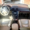 Volvo XC90 2.5 AT (210 л.с.) 4WD 2011 г.
