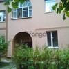 Продается квартира 3-ком 85 м² Пионерская, 25