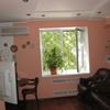 Продам трех комнатную квартиру с мебелью и техникой.