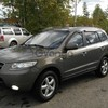 Hyundai Santa Fe  2.7 AT (189 л.с.) 4WD 2006 г.