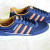 Мужские кроссовки Adidas Originals