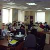 Сдается в аренду  офисное помещение 540 м² Вавилова ул. 24 к1