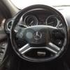 Mercedes-Benz M-klasse 350 CDI 3.0d AT (249 л.с.) 4WD 2012 г.