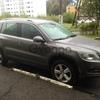 Volkswagen Tiguan 2.0 AT (200 л.с.) 2010 г.