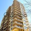 Продается квартира 3-ком 112.7 м² Евгения Коновальца ул., д. 36Е