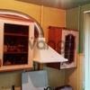Продается Квартира 3-ком 58 м² Южная, 15