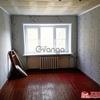 Сдается в аренду квартира 1-ком 32 м² Первомайская, 2