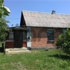 Дом Давыдовка, 2 комнаты, 13800у.е