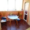 Продается квартира 2-ком 59 м² ул Спортивная, д. 11Б, метро Речной вокзал
