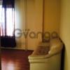 Продается квартира 2-ком 70 м² пр-кт Пацаева, д. 7к7, метро Речной вокзал