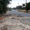 Продается Земельный Участок площадью 5500 кв.м. в Пафосе, Кипр