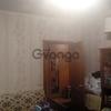 Продается квартира 1-ком 33 м² Комсомольская