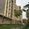 Продается квартира 2-ком 76 м² Измайловский проезд, 10к3, метро Партизанская