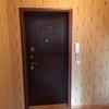 Сдается в аренду квартира 1-ком 41 м² Ткацкой фабрики ул, 23