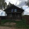 Продается дом 146 м² Квартал дачной застройки Эко Вилладж тер 2