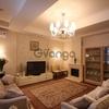 Продается дом 235 м² Олимпийская ул