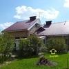 Продается дом 827 м² Образцовская ул 26