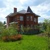 Продается дом 600 м² Заречная ул