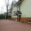 Продается дом 508 м² Сурикова ул 5