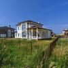 Продается дом 360 м² Новорижский б-р