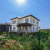 Продается дом 270 м² Новорижский б-р