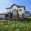 Продается дом 258 м²