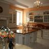 Продается дом 391 м² Лесная ул 14